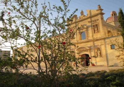 Convento degli Agostiniani