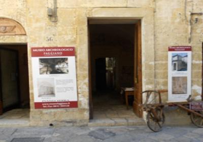 Nasce il Premio iQdB a parte da Lecce ma guarda al di là della Puglia e dell'Italia