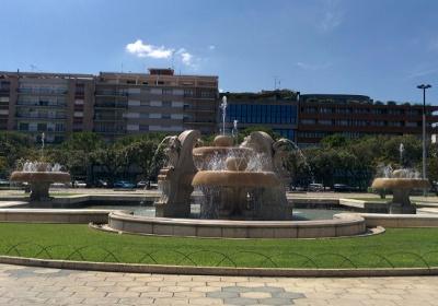 Come pagare la sosta a Lecce con lo smartphone