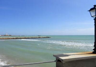 Surf, appuntamento a San Cataldo per la quarta tappa del campionato regionale pugliese Fisw