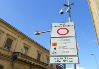 Telegram: presentata l'app per muoversi meglio in auto a Lecce
