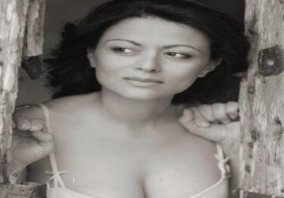 Valeria Coi: ''La seconda volta che sono nata''