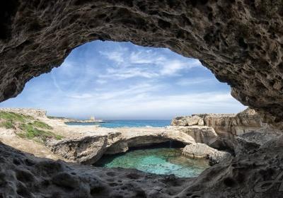 Da Roca a Lupiae: la storia prima di Lecce