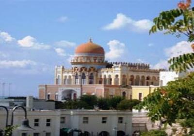 Convegno, il Salento nel mondo: appuntamento a Santa Cesarea Terme