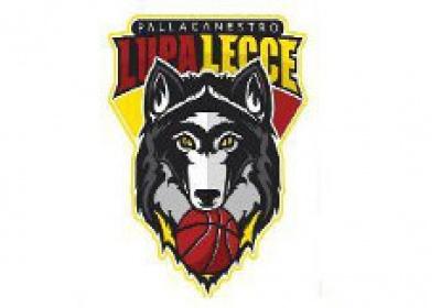 Basket,  campionato Regionale di Serie D: la Lupa risorge in casa