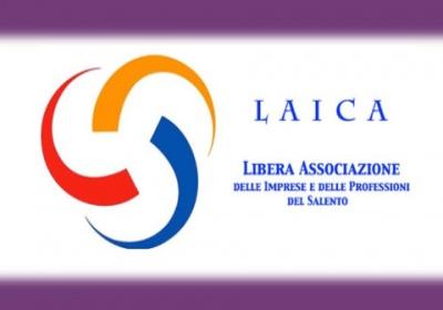 """""""Il futuro dell'energia"""": giovedì 20 settembre workshop da Laica in collaborazione con Barocco Spa"""
