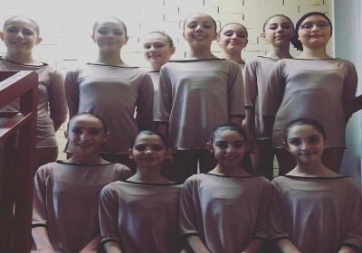 Premio Internazionale Città di Gallipoli: per il Balletto del Sud ennesimo successo corale