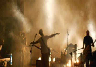 Lecce, i concerti dell'estate 2021