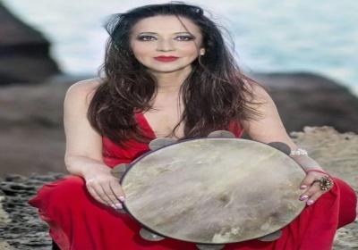 Stella Grande in concerto al ''Paradiso'' di Novoli