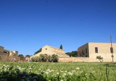''Terre di Cerrate'': al via il progetto di valorizzazione e tutela del territorio dell'agro di Santa Maria di Cerrate