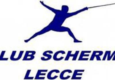 Il Club Scherma Lecce apre a tutti in massima sicurezza per rilanciare il movimento schermistico